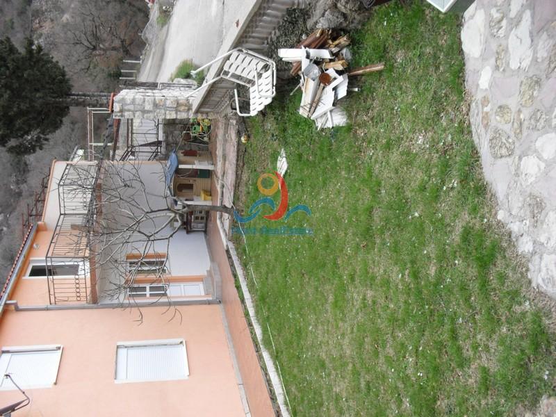 1568109005-SAM_3614.JPG