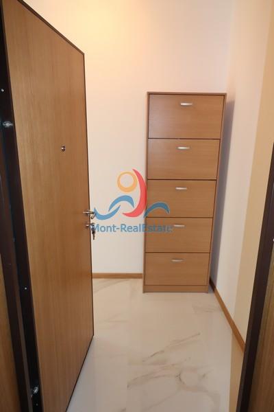 1568797778-Image_Izdavanje_Stanova_Budva_Rent_Apartment_Arenda_Kvartira_Montenegro02.JPG