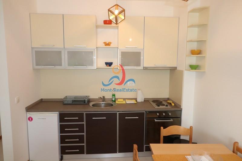 1568797778-Image_Izdavanje_Stanova_Budva_Rent_Apartment_Arenda_Kvartira_Montenegro09.JPG