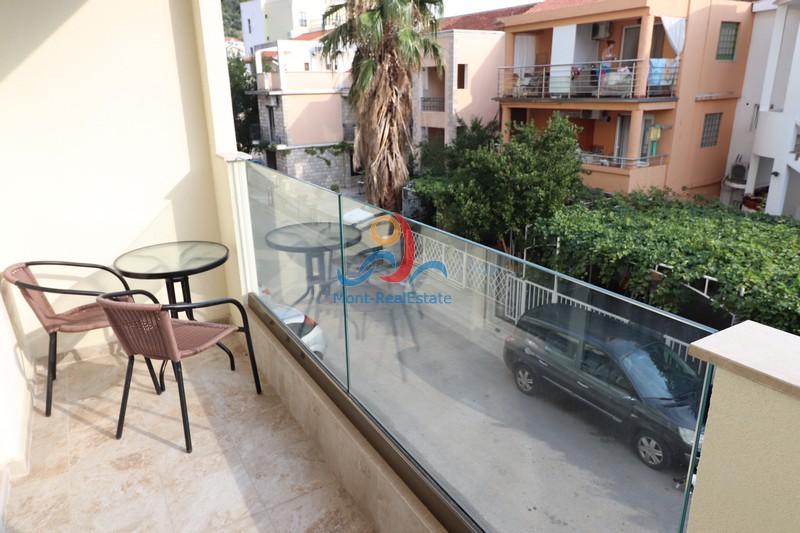 1568797778-Image_Izdavanje_Stanova_Budva_Rent_Apartment_Arenda_Kvartira_Montenegro11.JPG