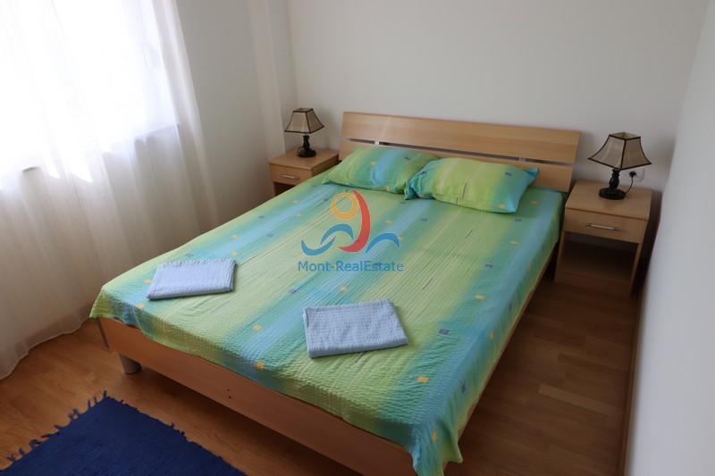 1568797778-Image_Izdavanje_Stanova_Budva_Rent_Apartment_Arenda_Kvartira_Montenegro14.JPG