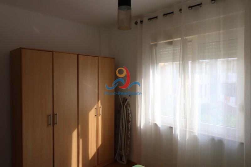 1568797778-Image_Izdavanje_Stanova_Budva_Rent_Apartment_Arenda_Kvartira_Montenegro15.JPG