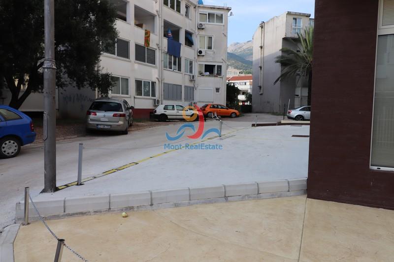 1568797778-Image_Izdavanje_Stanova_Budva_Rent_Apartment_Arenda_Kvartira_Montenegro18.JPG