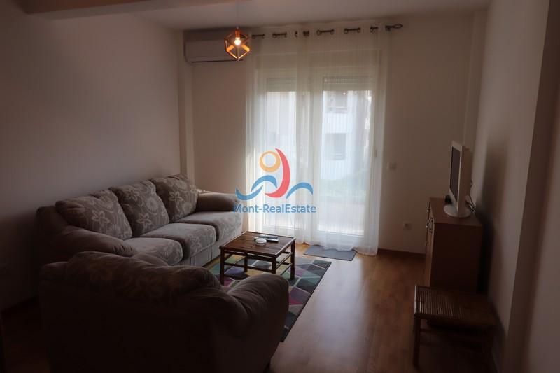 1568797779-Image_Izdavanje_Stanova_Budva_Rent_Apartment_Arenda_Kvartira_Montenegro04.JPG