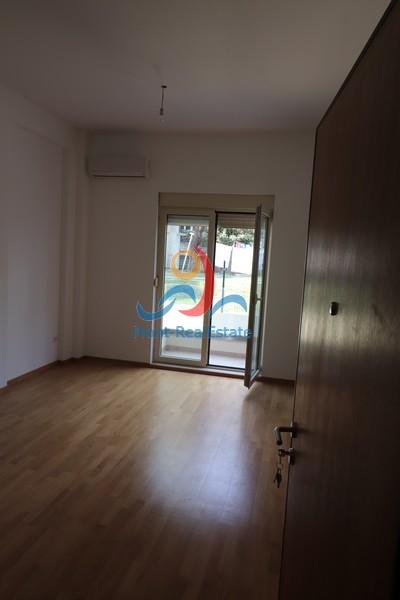 1568976111-Image_Prodaja_Stanova_Budva_Stan_Apartment_Sale_Montenegro_flat_квартиры_продажу_Будве_Черногория03.JPG