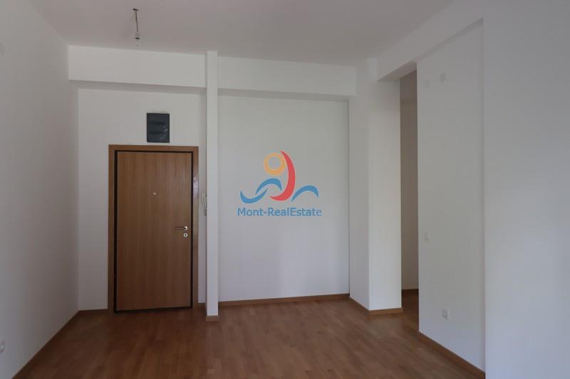 1568976111-Image_Prodaja_Stanova_Budva_Stan_Apartment_Sale_Montenegro_flat_квартиры_продажу_Будве_Черногория09.JPG