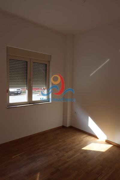 1568976111-Image_Prodaja_Stanova_Budva_Stan_Apartment_Sale_Montenegro_flat_квартиры_продажу_Будве_Черногория18.JPG