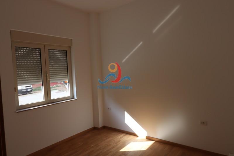 1568976111-Image_Prodaja_Stanova_Budva_Stan_Apartment_Sale_Montenegro_flat_квартиры_продажу_Будве_Черногория19.JPG