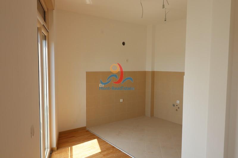 1568976928-Image_Prodaja_Stanova_Budva_Becici_Stan_Apartment_Sale_Montenegro_flat_квартиры_продажу_Будве_Черногория03.JPG