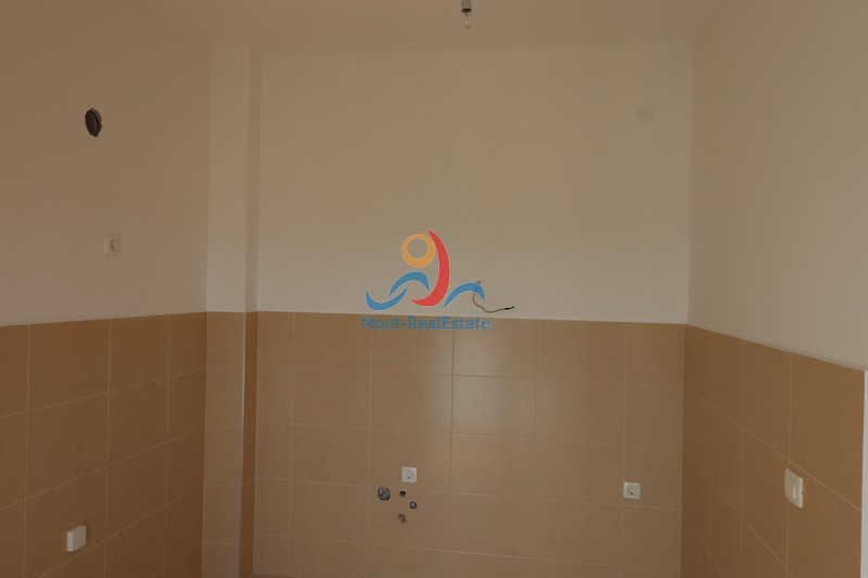 1568976928-Image_Prodaja_Stanova_Budva_Becici_Stan_Apartment_Sale_Montenegro_flat_квартиры_продажу_Будве_Черногория04.JPG