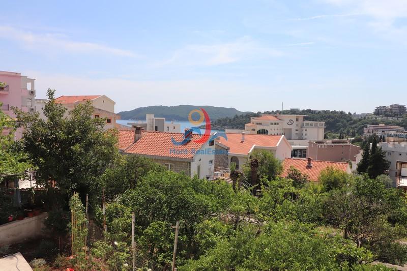 1568976928-Image_Prodaja_Stanova_Budva_Becici_Stan_Apartment_Sale_Montenegro_flat_квартиры_продажу_Будве_Черногория06.JPG