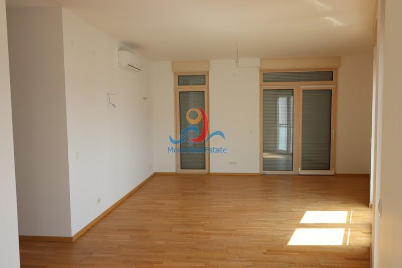 1568976928-Image_Prodaja_Stanova_Budva_Becici_Stan_Apartment_Sale_Montenegro_flat_квартиры_продажу_Будве_Черногория07.JPG