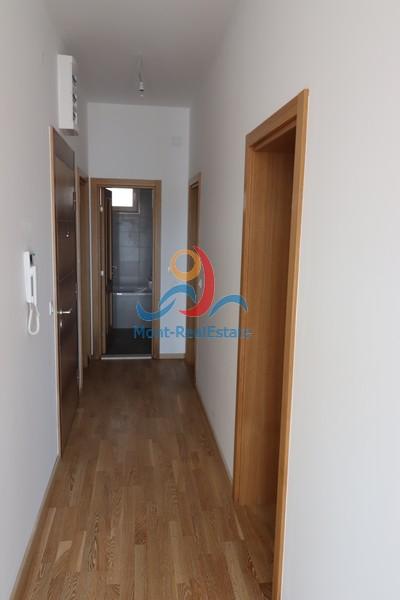 1568976928-Image_Prodaja_Stanova_Budva_Becici_Stan_Apartment_Sale_Montenegro_flat_квартиры_продажу_Будве_Черногория08.JPG