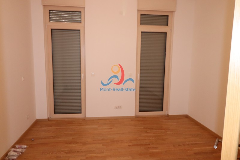 1568976928-Image_Prodaja_Stanova_Budva_Becici_Stan_Apartment_Sale_Montenegro_flat_квартиры_продажу_Будве_Черногория09.JPG
