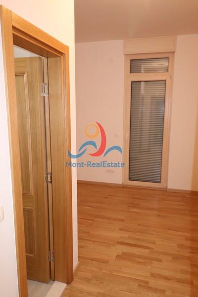 1568976928-Image_Prodaja_Stanova_Budva_Becici_Stan_Apartment_Sale_Montenegro_flat_квартиры_продажу_Будве_Черногория10.JPG
