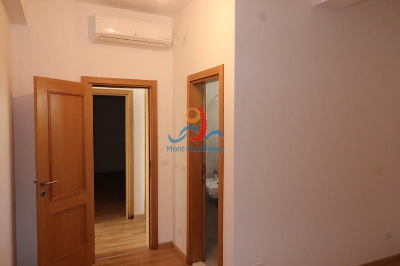 1568976928-Image_Prodaja_Stanova_Budva_Becici_Stan_Apartment_Sale_Montenegro_flat_квартиры_продажу_Будве_Черногория11.JPG