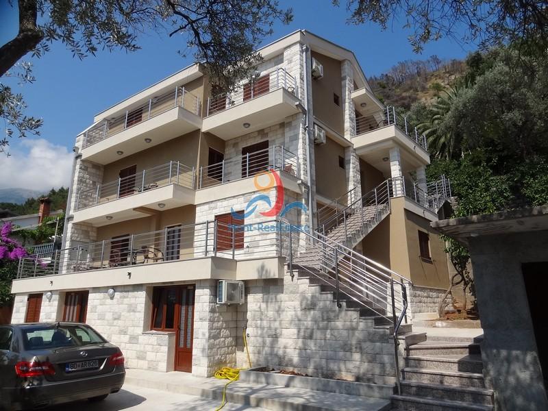 1569233314-Image_Budva_Becici_kuća_house_dom_Montenegro_Crna_Gora_Черногория_продажа_prodaja_sale_karadag01.JPG