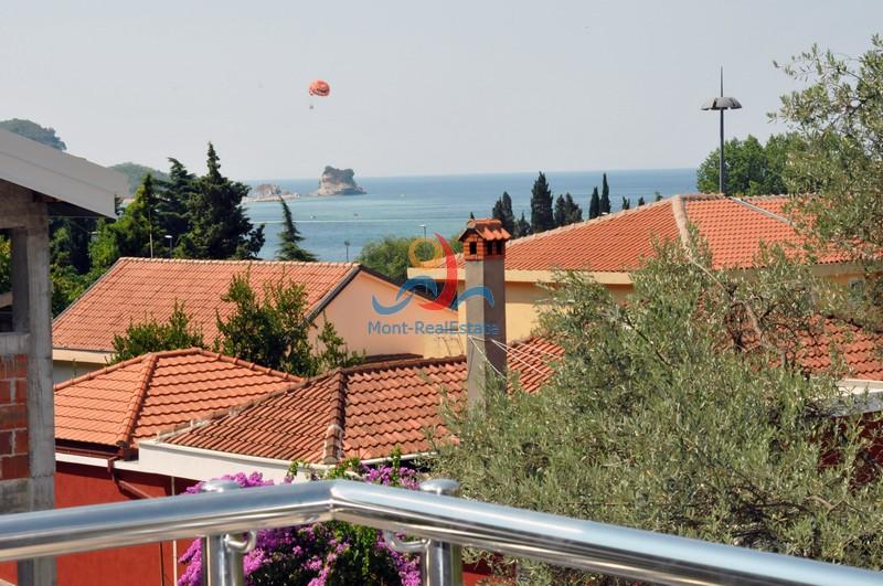 1569233314-Image_Budva_Becici_kuća_house_dom_Montenegro_Crna_Gora_Черногория_продажа_prodaja_sale_karadag11.JPG