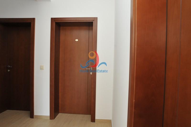 1569233314-Image_Budva_Becici_kuća_house_dom_Montenegro_Crna_Gora_Черногория_продажа_prodaja_sale_karadag12.JPG