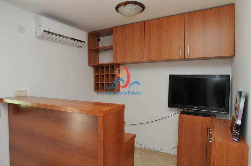 1569233315-Image_Budva_Becici_kuća_house_dom_Montenegro_Crna_Gora_Черногория_продажа_prodaja_sale_karadag02.JPG