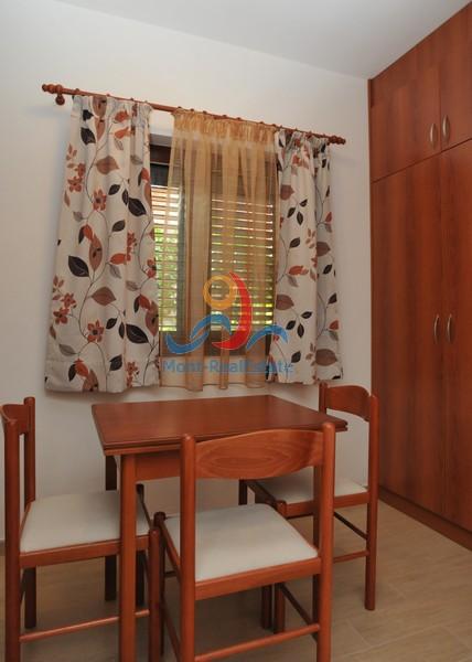 1569233315-Image_Budva_Becici_kuća_house_dom_Montenegro_Crna_Gora_Черногория_продажа_prodaja_sale_karadag06.JPG