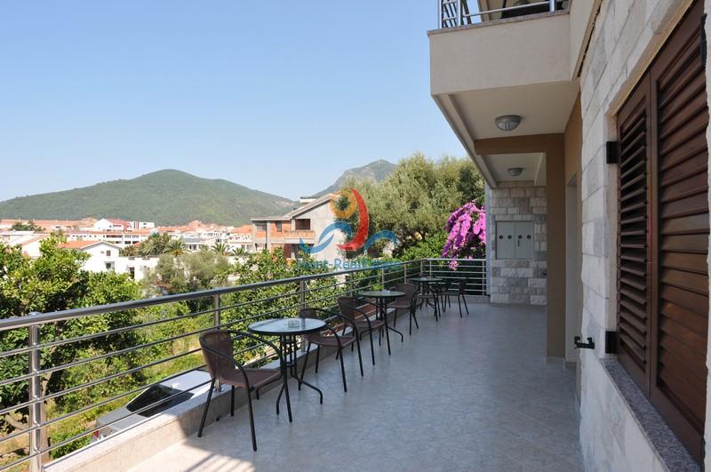 1569233315-Image_Budva_Becici_kuća_house_dom_Montenegro_Crna_Gora_Черногория_продажа_prodaja_sale_karadag09.JPG
