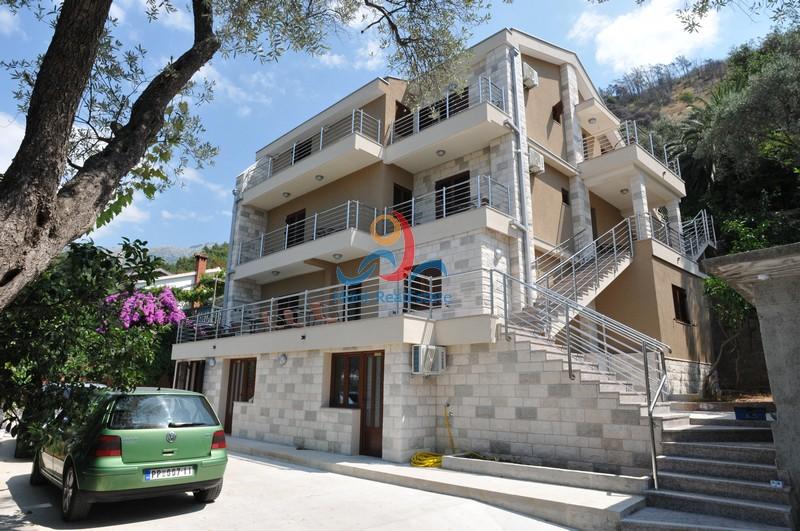 1569233316-Image_Budva_Becici_kuća_house_dom_Montenegro_Crna_Gora_Черногория_продажа_prodaja_sale_karadag18.JPG