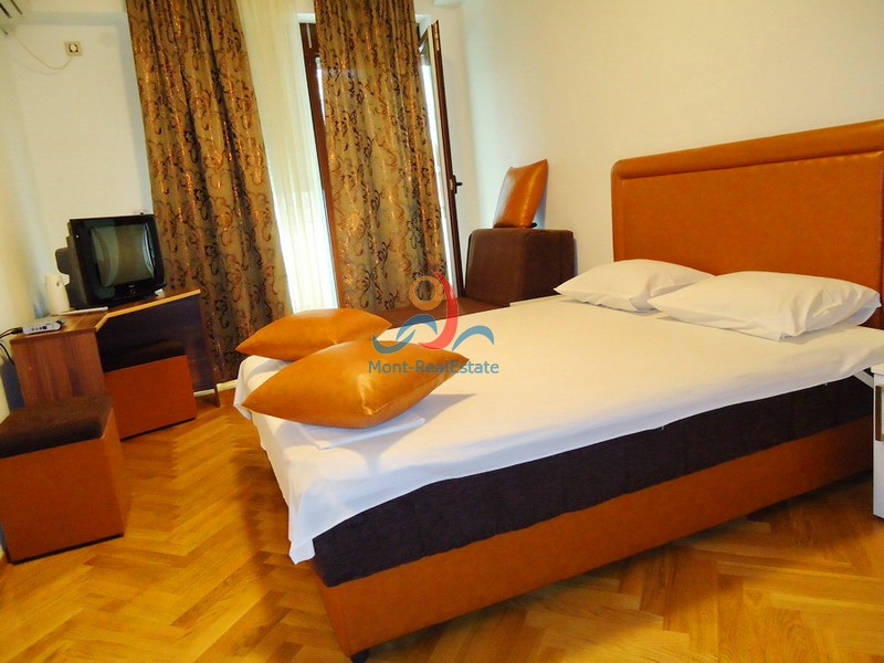 1569311263-Image_Prodaja_Stanova_Budva_Stan_Apartment_Sale_Montenegro_flat_квартиры_продажу_Будве_Черногория1.JPG