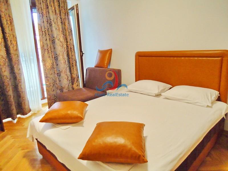 1569311263-Image_Prodaja_Stanova_Budva_Stan_Apartment_Sale_Montenegro_flat_квартиры_продажу_Будве_Черногория2.JPG