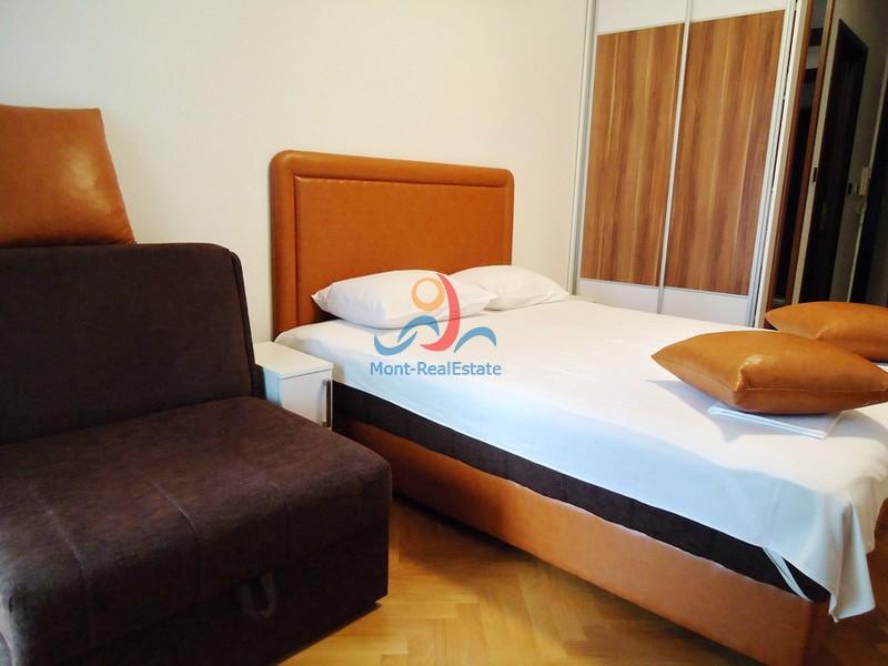 1569311263-Image_Prodaja_Stanova_Budva_Stan_Apartment_Sale_Montenegro_flat_квартиры_продажу_Будве_Черногория3.JPG