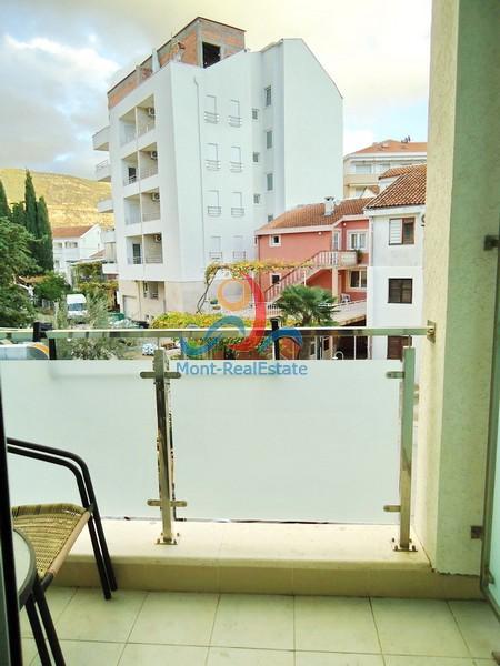 1569311263-Image_Prodaja_Stanova_Budva_Stan_Apartment_Sale_Montenegro_flat_квартиры_продажу_Будве_Черногория8.JPG