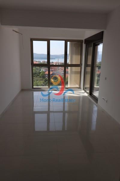 1569317051-Image_Prodaja_Stanova_Tivat_Mažina_Stan_Apartment_Sale_Montenegro_flat_квартиры_продажa_Тиват_Черногория06.JPG
