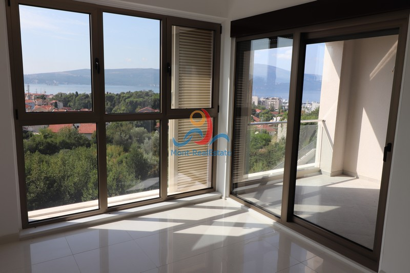 1569317051-Image_Prodaja_Stanova_Tivat_Mažina_Stan_Apartment_Sale_Montenegro_flat_квартиры_продажa_Тиват_Черногория07.JPG