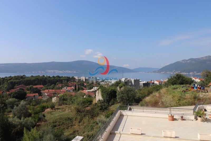 1569317051-Image_Prodaja_Stanova_Tivat_Mažina_Stan_Apartment_Sale_Montenegro_flat_квартиры_продажa_Тиват_Черногория08.JPG