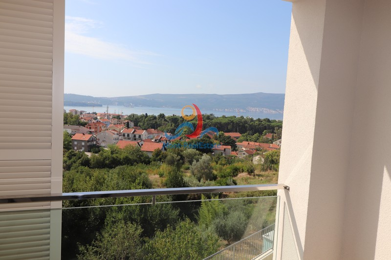 1569317051-Image_Prodaja_Stanova_Tivat_Mažina_Stan_Apartment_Sale_Montenegro_flat_квартиры_продажa_Тиват_Черногория10.JPG