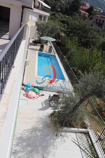 1569317052-Image_Prodaja_Stanova_Tivat_Mažina_Stan_Apartment_Sale_Montenegro_flat_квартиры_продажa_Тиват_Черногория15.JPG