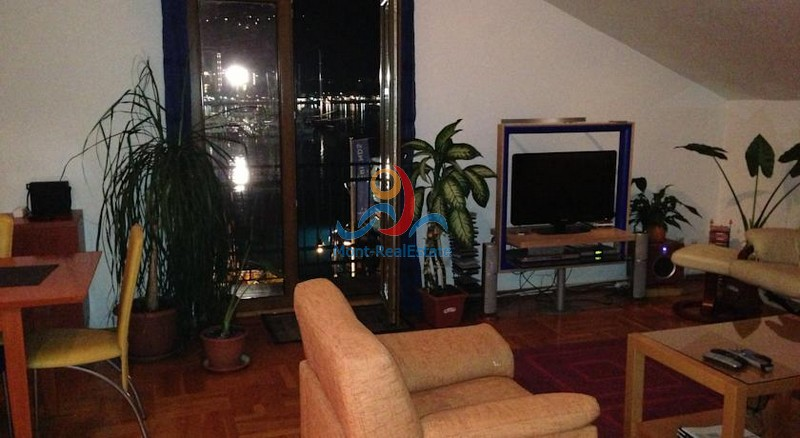 1569319142-Image_Prodaja_Stanova_Kuća_House_Дом_Бечичи_Budva_Becici_Stan_Apartment_Sale_Montenegro_flat_квартиры_продажу_Будве_Черногория23.jpg