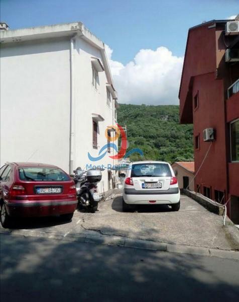1569490414-Image_Prodaja_stanova_Budva_sale_flat_apartment_Montenegro_продажа_квартир_будва_Черногория_Karadağ_satılık_daire1.jpg