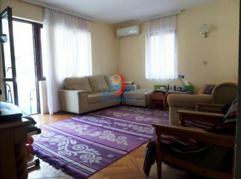 1569490414-Image_Prodaja_stanova_Budva_sale_flat_apartment_Montenegro_продажа_квартир_будва_Черногория_Karadağ_satılık_daire7.jpg