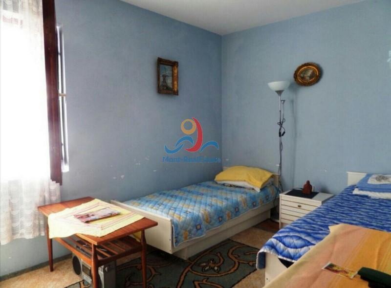 1569490414-Image_Prodaja_stanova_Budva_sale_flat_apartment_Montenegro_продажа_квартир_будва_Черногория_Karadağ_satılık_daire8.jpg