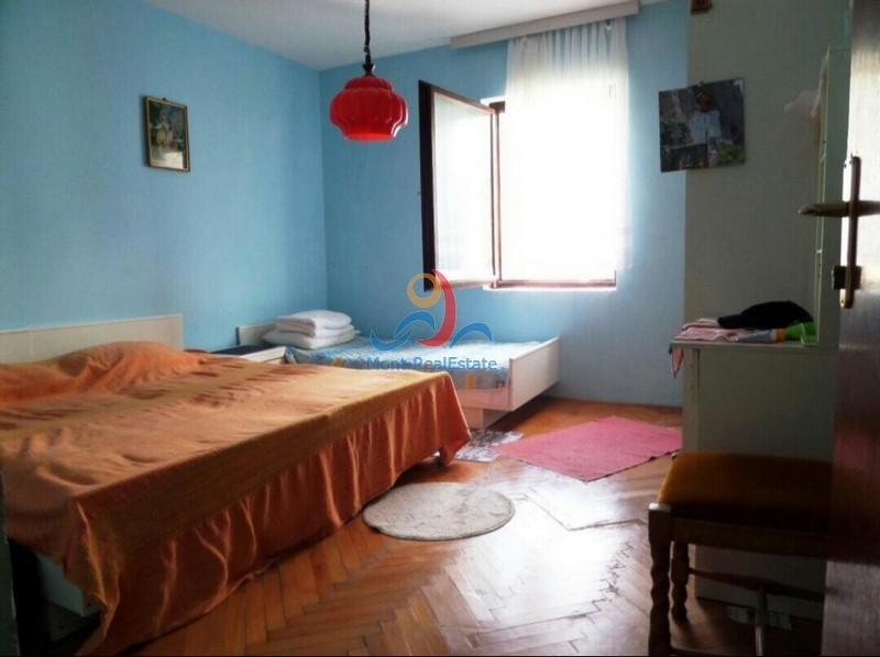 1569490414-Image_Prodaja_stanova_Budva_sale_flat_apartment_Montenegro_продажа_квартир_будва_Черногория_Karadağ_satılık_daire9.jpg