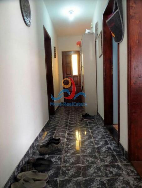 1569490415-Image_Prodaja_stanova_Budva_sale_flat_apartment_Montenegro_продажа_квартир_будва_Черногория_Karadağ_satılık_daire3.jpg
