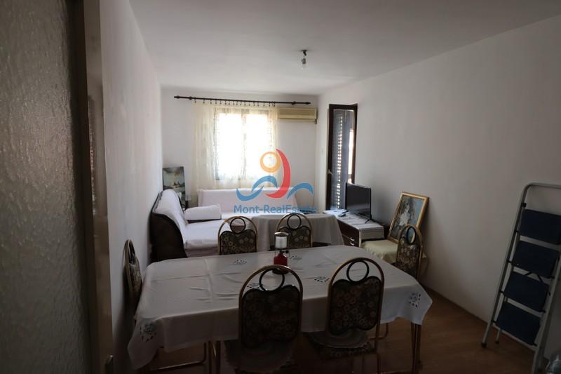 1569491052-Image_Prodaja_stanova_Budva_sale_flat_apartment_Montenegro_продажа_квартир_будва_Черногория_Karadağ_satılık_daire02.JPG