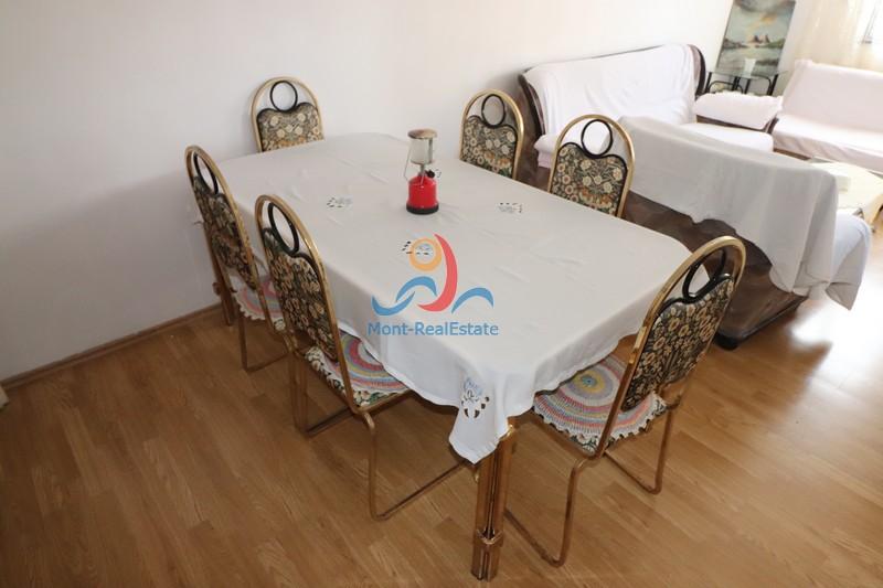 1569491052-Image_Prodaja_stanova_Budva_sale_flat_apartment_Montenegro_продажа_квартир_будва_Черногория_Karadağ_satılık_daire03.JPG