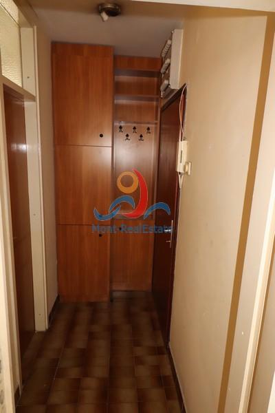 1569491053-Image_Prodaja_stanova_Budva_sale_flat_apartment_Montenegro_продажа_квартир_будва_Черногория_Karadağ_satılık_daire01.JPG