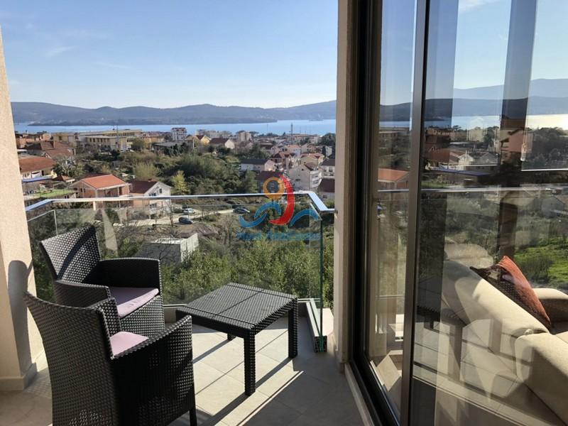 1569491754-Image_Prodaja_stanova_Тиват_sale_flat_apartment_Montenegro_продажа_квартир_Tivat_Черногория_Karadağ_satılık_daire11.jpg