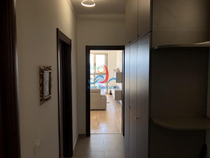 1569491754-Image_Prodaja_stanova_Тиват_sale_flat_apartment_Montenegro_продажа_квартир_Tivat_Черногория_Karadağ_satılık_daire13.jpg