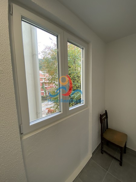 1576587816-Image_Stan_Apartment_Kvartira_Karadag_Sale_prodaja_prodaza_Budva_Montenegro_Crna_Gora03.jpg