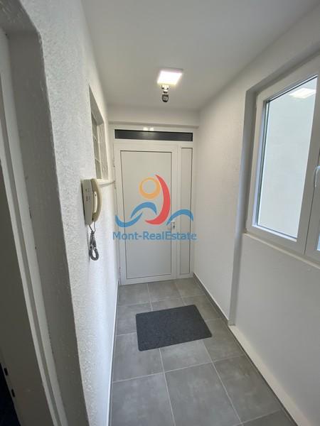 1576587816-Image_Stan_Apartment_Kvartira_Karadag_Sale_prodaja_prodaza_Budva_Montenegro_Crna_Gora04.jpg