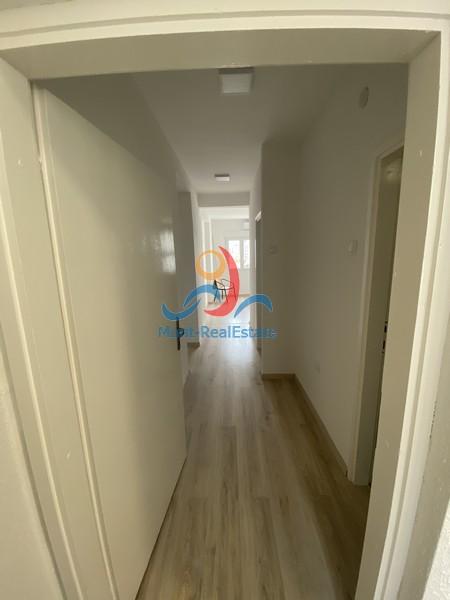 1576587816-Image_Stan_Apartment_Kvartira_Karadag_Sale_prodaja_prodaza_Budva_Montenegro_Crna_Gora07.jpg